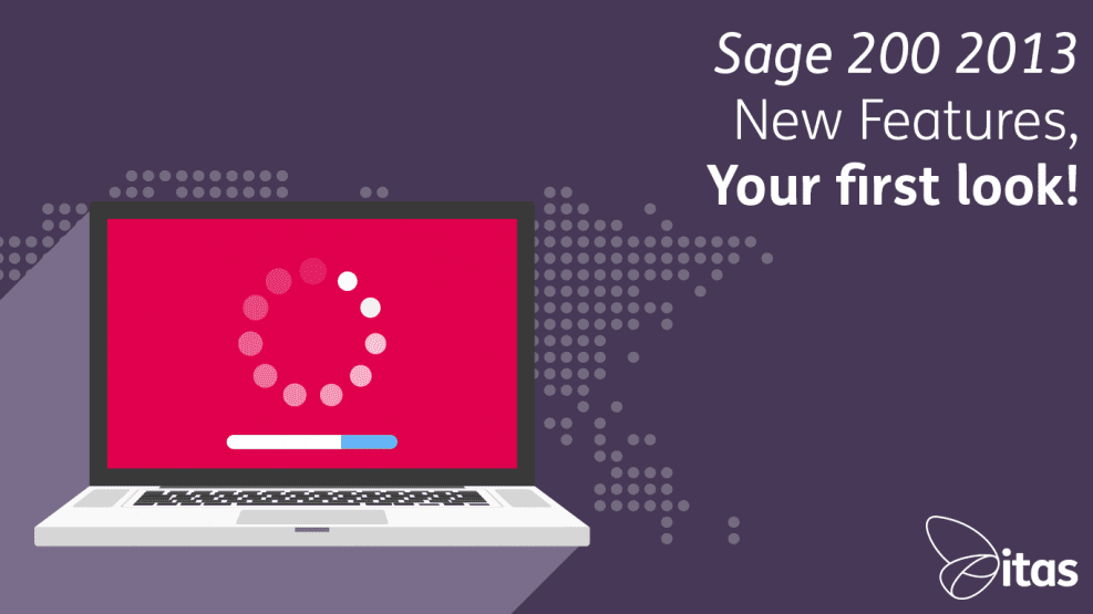 Sage-200-2013-New-Features-Your-first-look