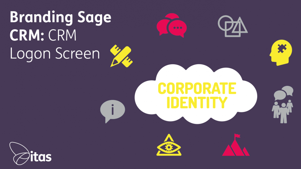 Branding-Sage-CRM---CRM-Logon-Screen