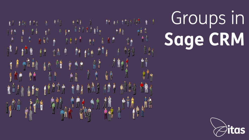 groups-in-Sage-crm