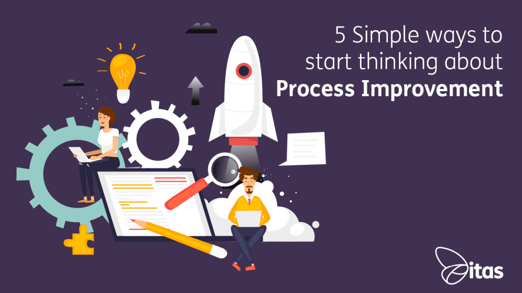 5-simple-ways-to-start-thinking-about-Process-Improvement