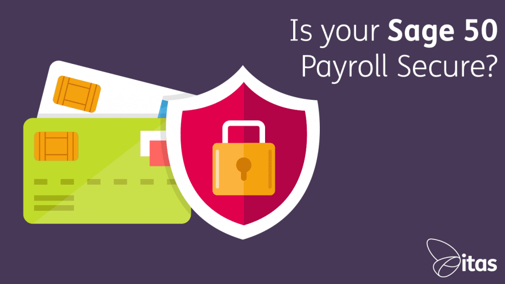 Is-your-Sage-50-Payroll-Secure