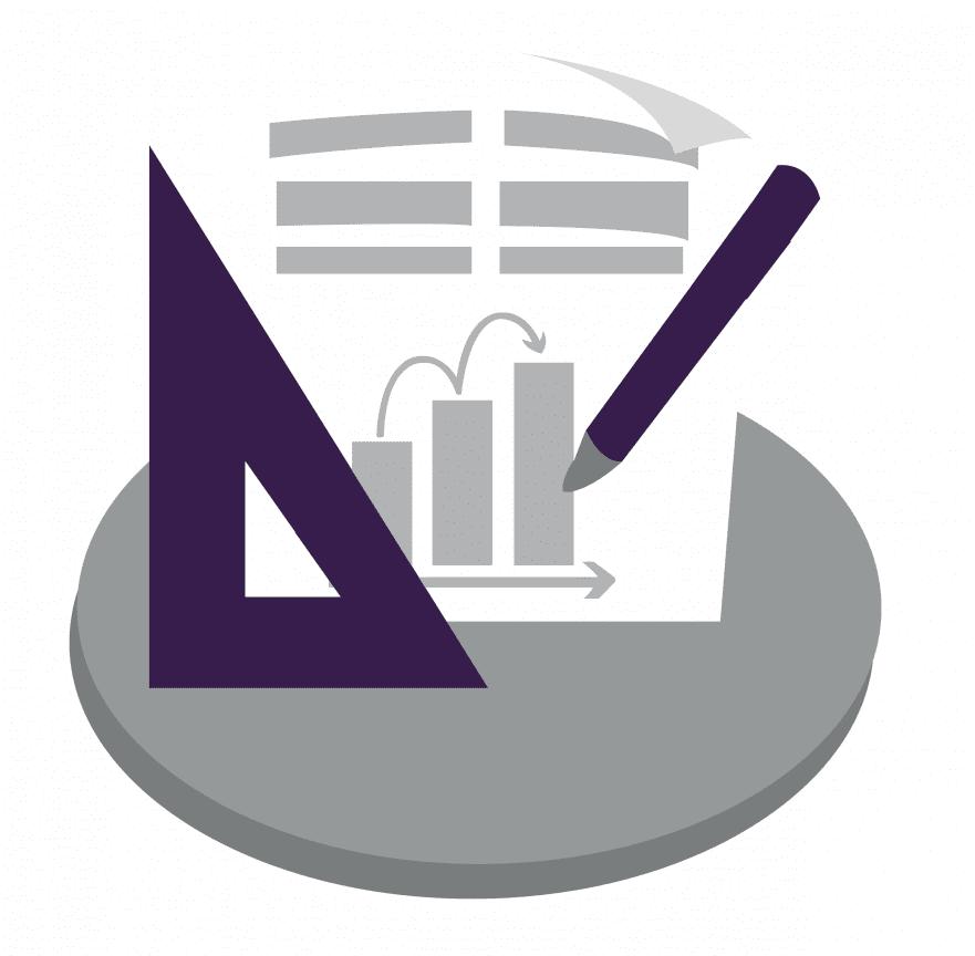 report designer blog