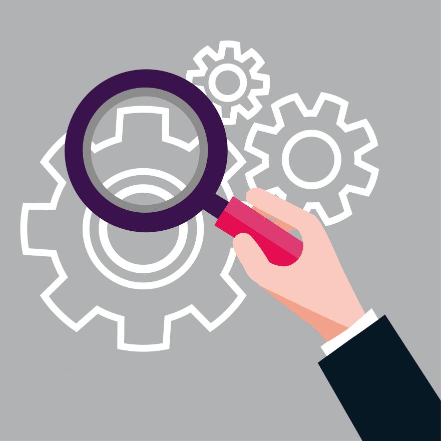 Business Process Improvement Blog