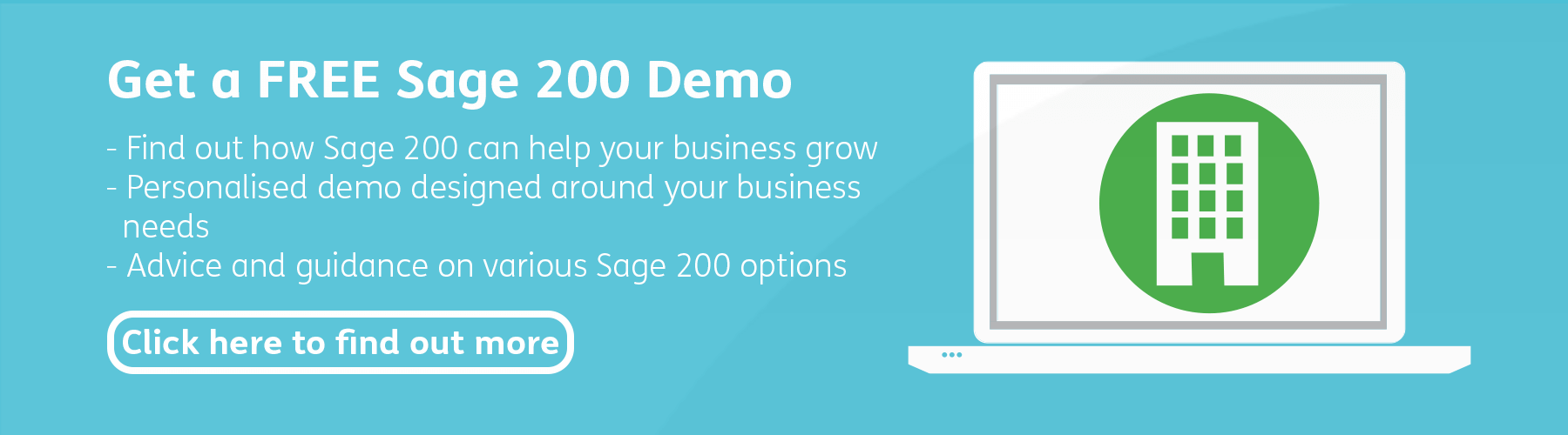 Sage 200 Pricing - How much does Sage 200 Cost? - Sage UK