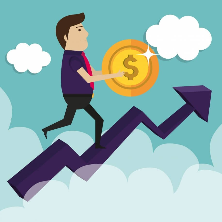 Reasons for implementing Cloud accounting