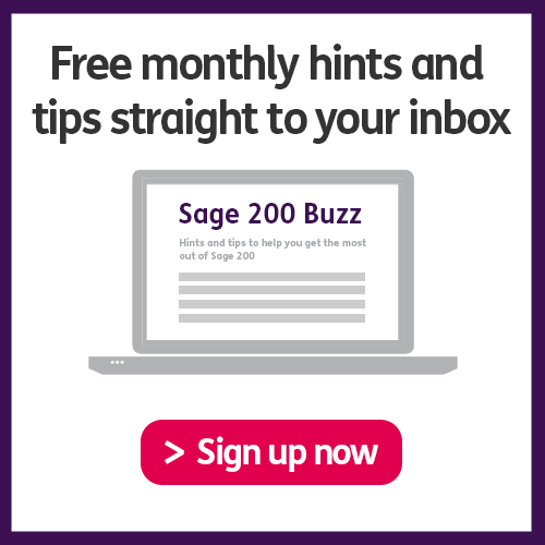 Sage-200-Newsletter-Payment-Processing