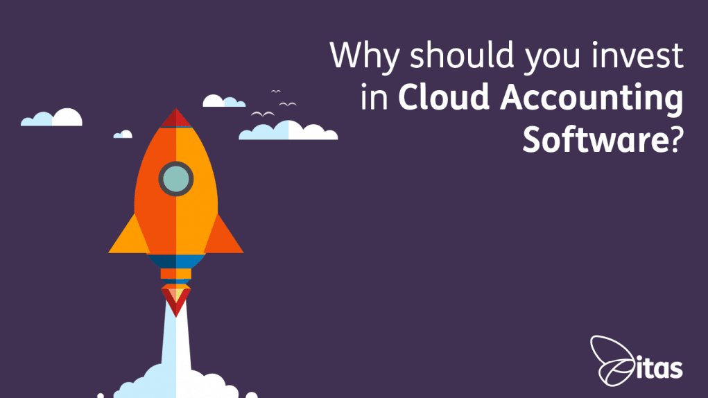 Why-should-you-invest-in-Cloud-Accounting-Software