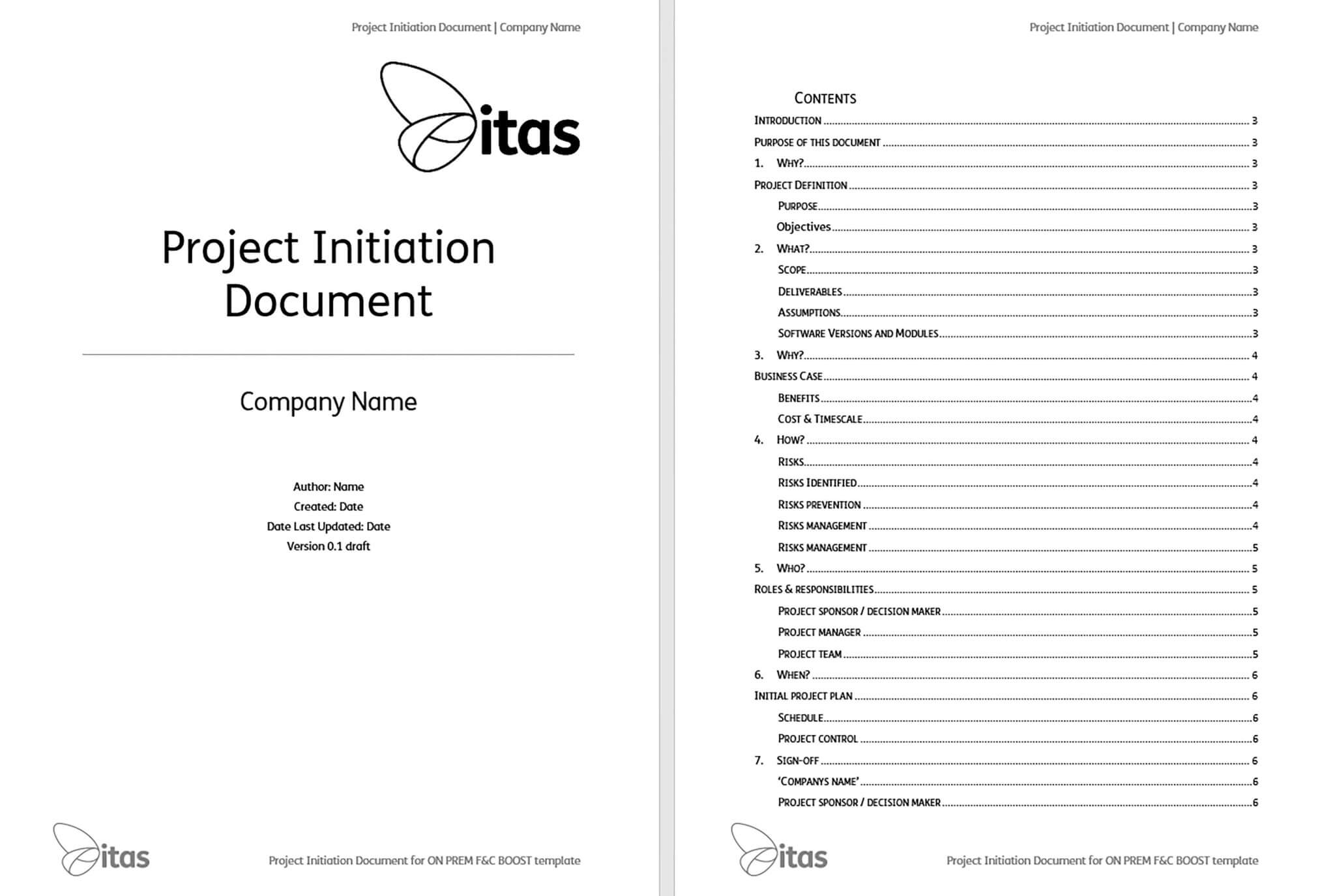 Project-Initiation-Document-PID
