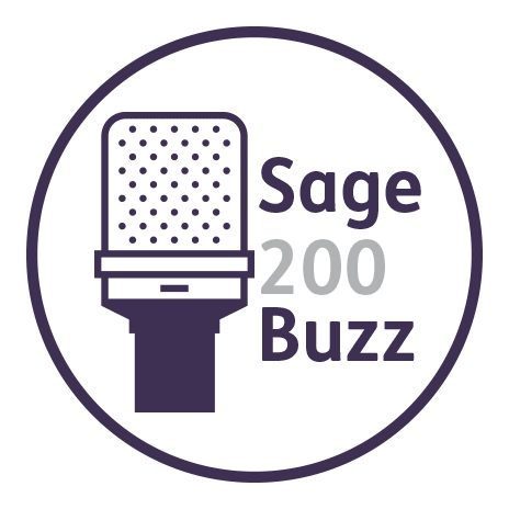 Sage 200 Resources | Blog, Podcast and Guides - Sage UK