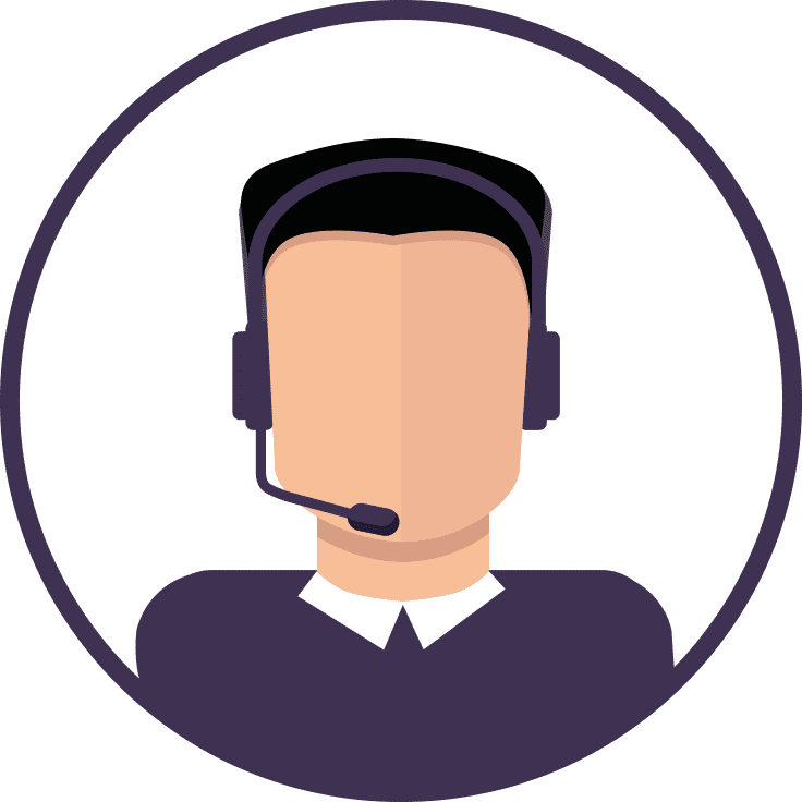headset-icon-contact