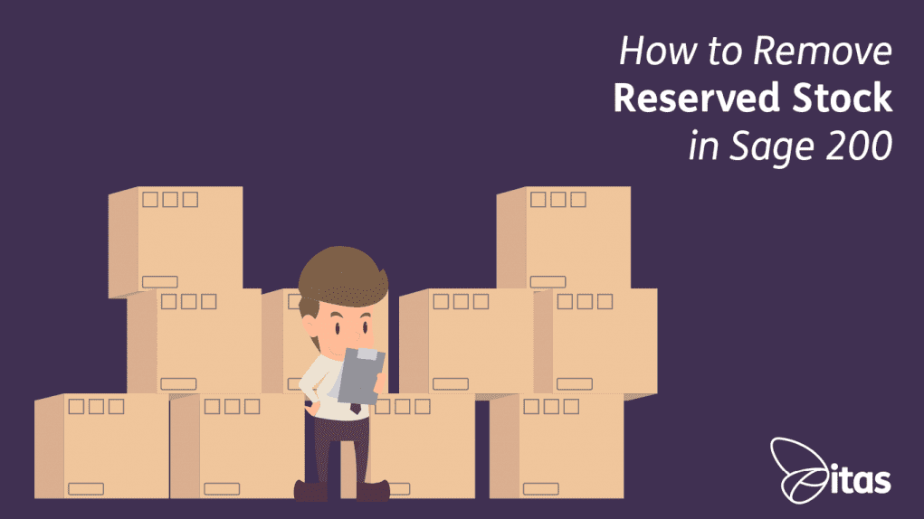 How-to-Remove-Reserved-Stock-in-Sage-200