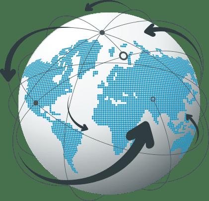 Codis Excelerator - Sage UK