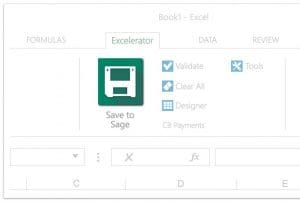 Which Sage 200 Add-on Would You Choose? - itas Staff Picks Part 1 - Sage UK