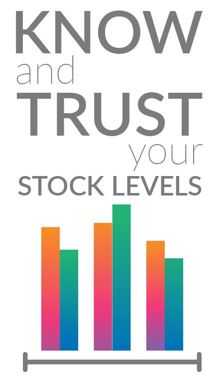 stock-levels