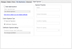 Awesome Email Automation with Spindle Professional Tools for Sage 200 - Sage UK