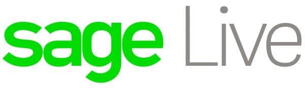 sage-live-logo