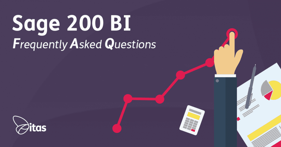 business intelligence faq bi cta