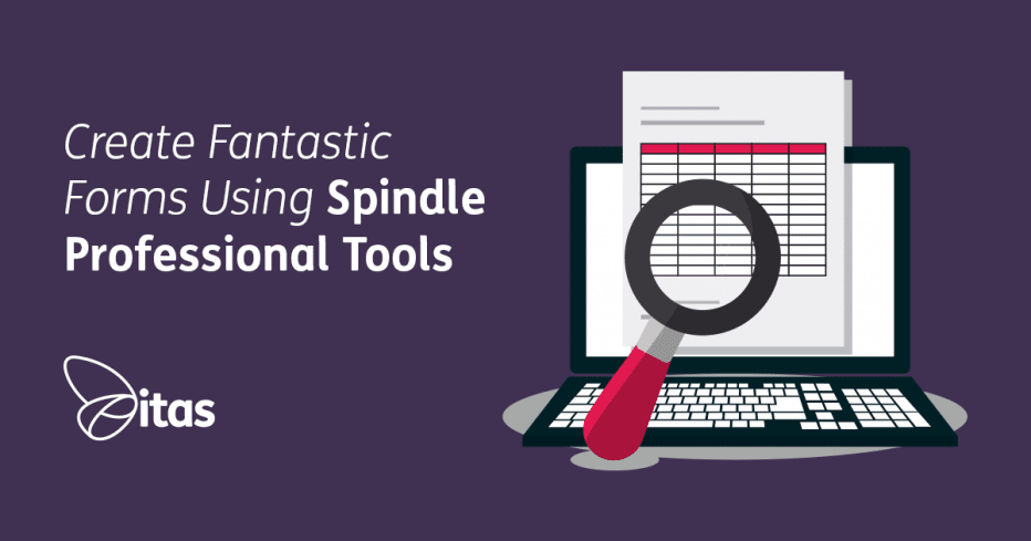 spindle professional tools