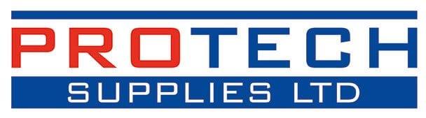 Protech Supplies & itas - A Power BI Case Study - Sage UK