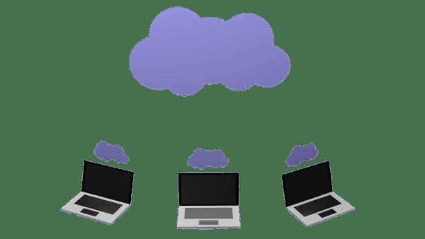 online licensing