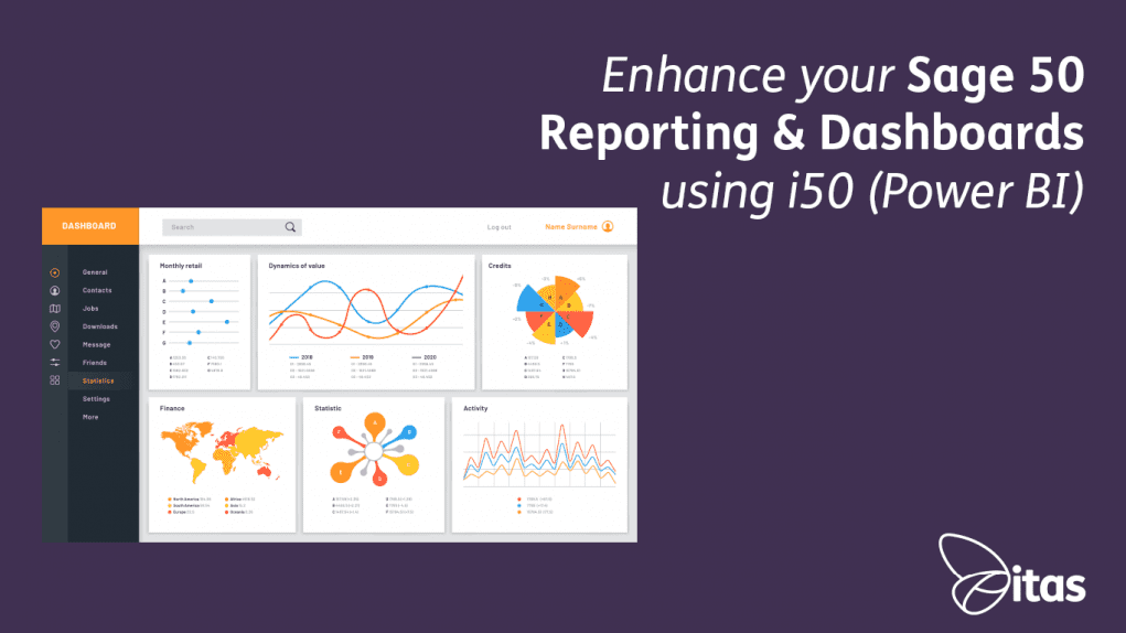 Enhance-your-Sage-50-Reporting-&-Dashboards-using-i50-(Power-BI)