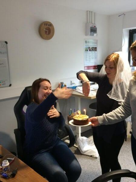 productivity-birthday-wedding