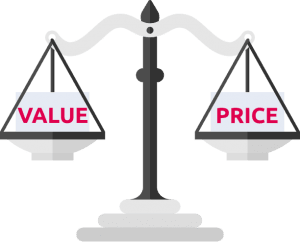 Discerning-the-Value-of-Technology-to-your-Company-cost-vs-value