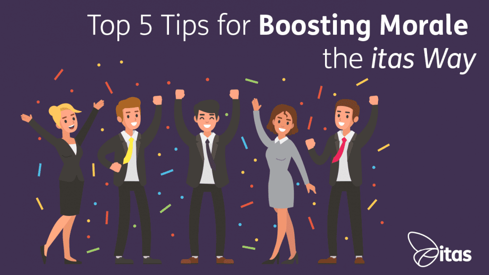 Top-5-Tips-for-Boosting-Morale-the-itas-Way