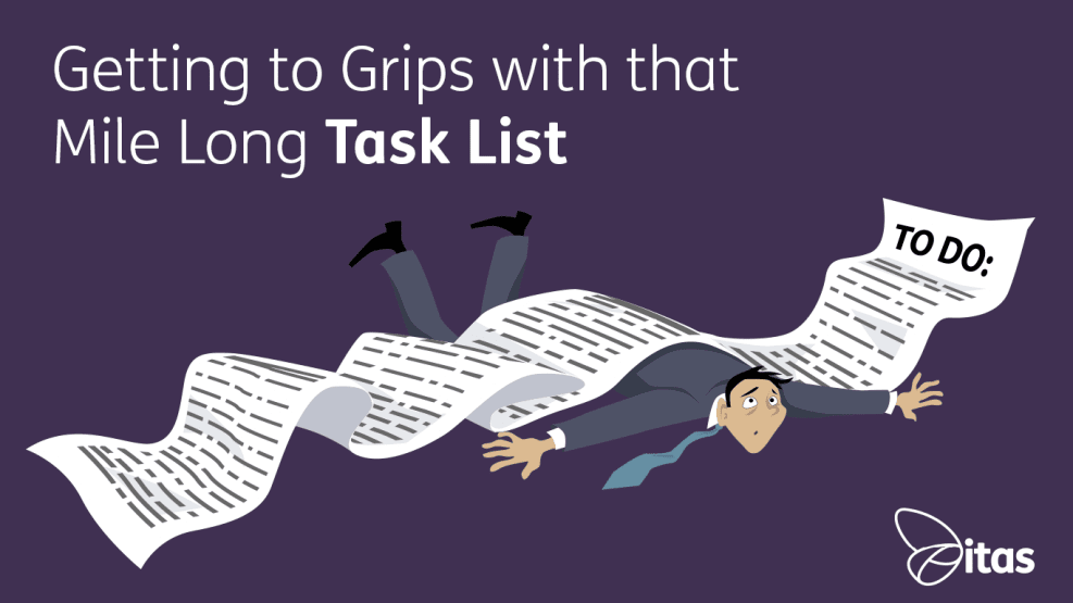 Getting-to-Grips-with-that-Mile-Long-Task-List