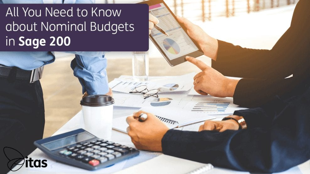 All-you-need-to-know-about-nominal-budget-in-Sage-200