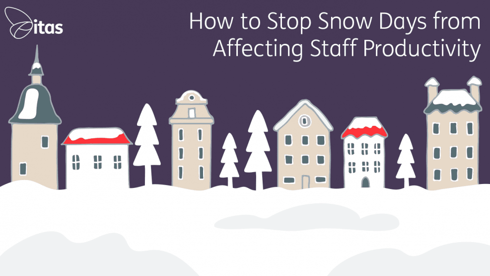 How-to-Stop-Snow-Days-from-Affecting-Staff-Productivity