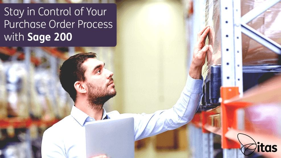 Stay-in-control-of-your-purchase-order-process-with-sage-200 (1)
