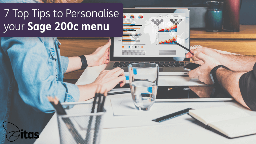 7-top-tips-to-personalise-your-sage-200c-menu
