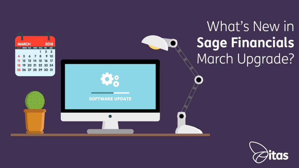 Whats-New-in-Sage-Financials-March-Upgrade