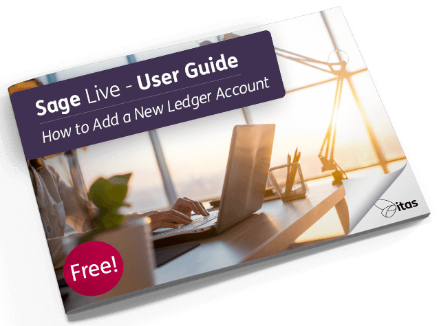 Sage Live User Guides - Sage UK