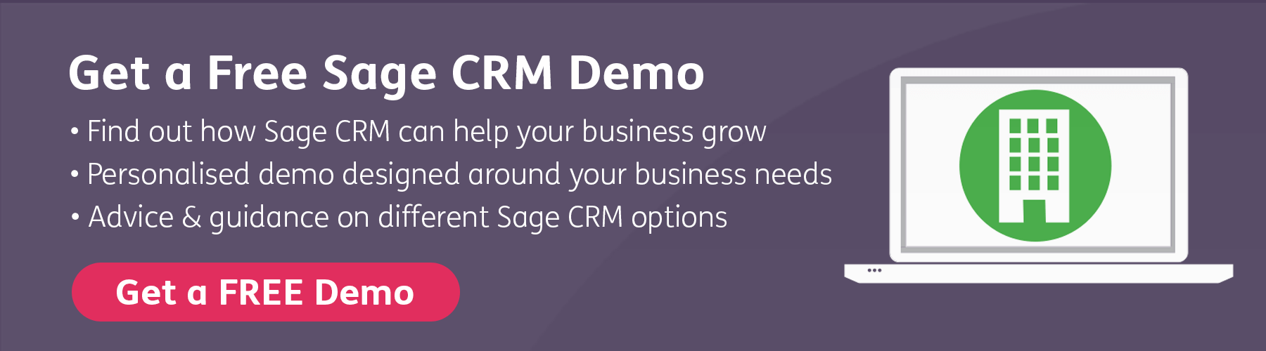 Get-a-free-Sage-CRM-demo-from-itas-award-winning-sage-business-partner