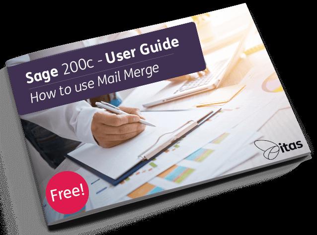 Get your FREE Sage 200 User Guide | Resources - Sage UK