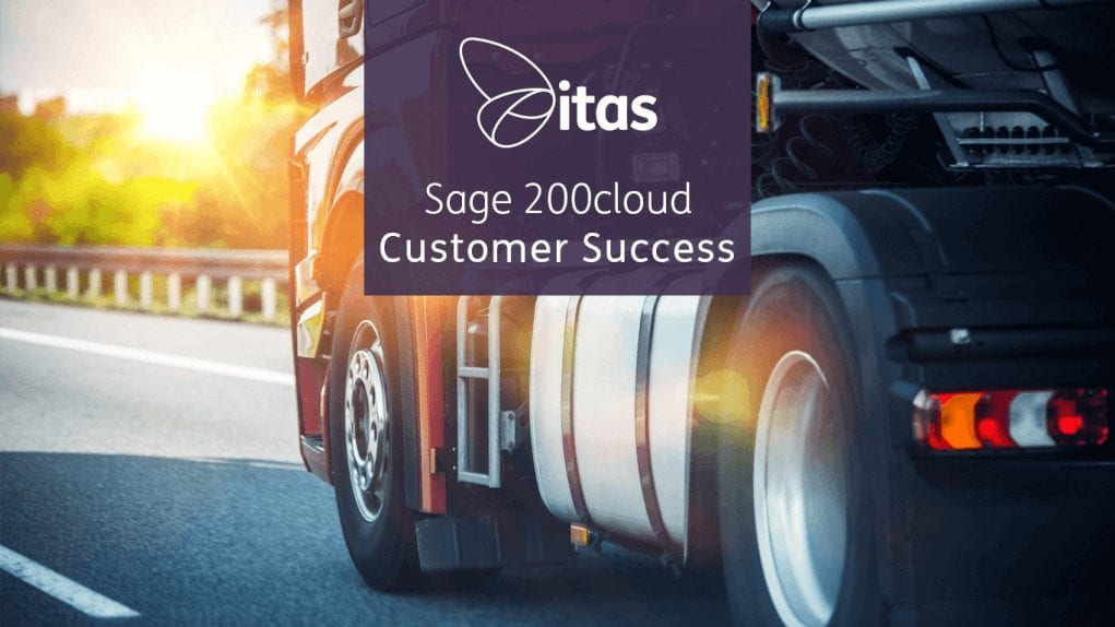 sage-200cloud---customer-success---case-study---sage-200-transport-industry