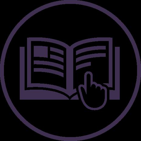 Sage 200 Resources | Blog, Podcast and Guides - Sage UK