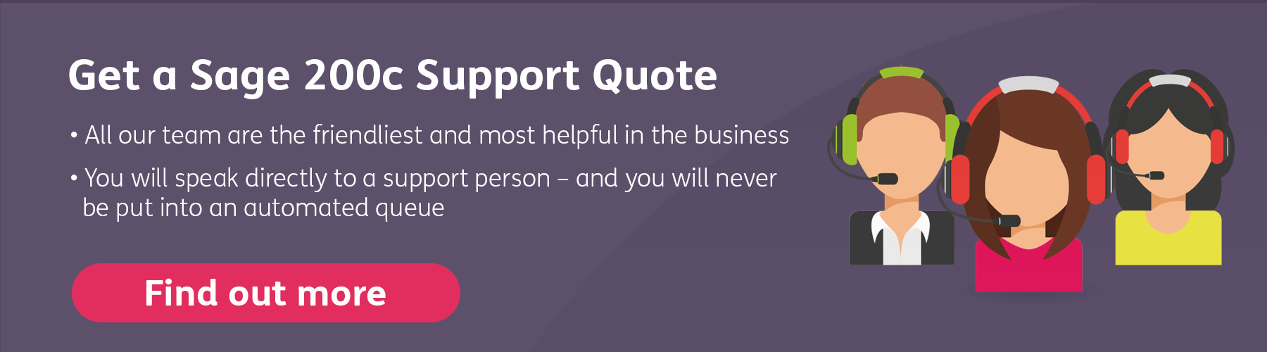 Get-a-sage-200c-support-quote-cta