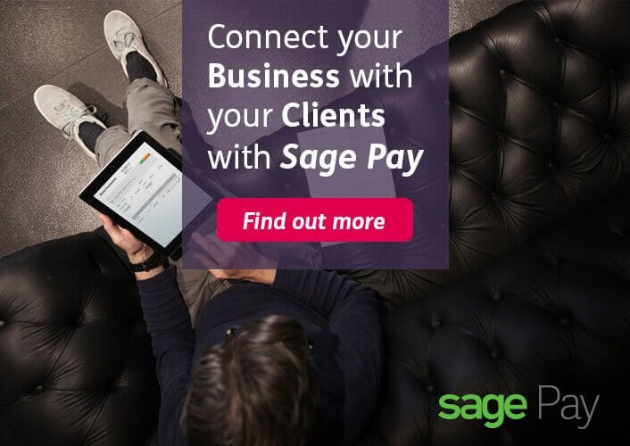Sage Live - The Ultimate Cloud Accounting Solution - Brought to you by a Sage Live Partner - Sage UK