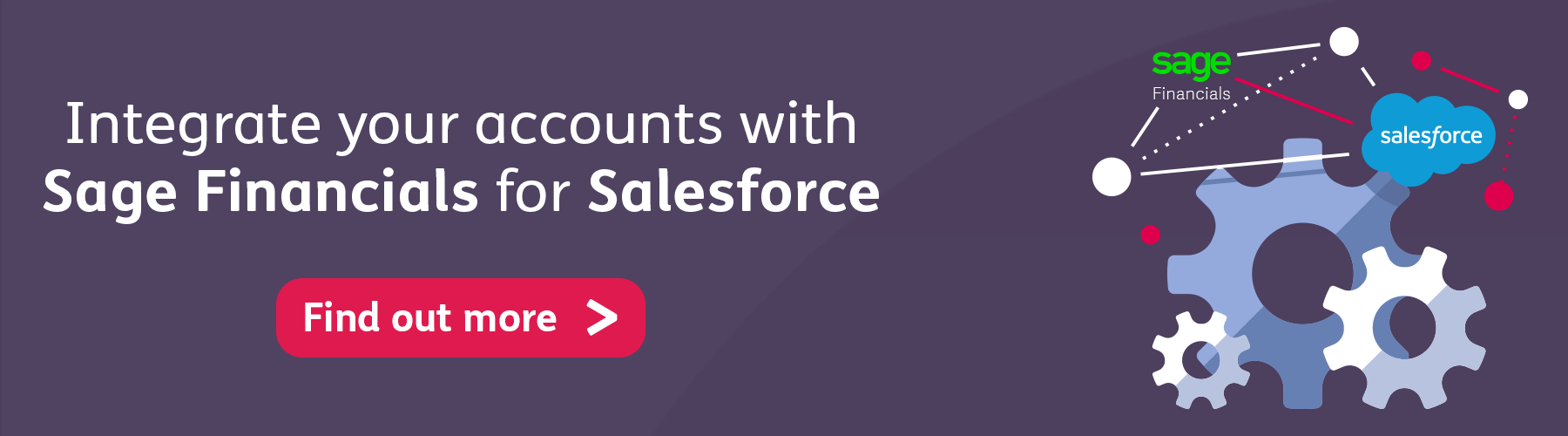 5 Awesome Salesforce Features - Sage UK