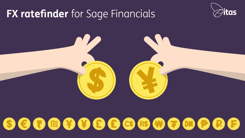 FX-ratefinder-for-Sage-Financials-2