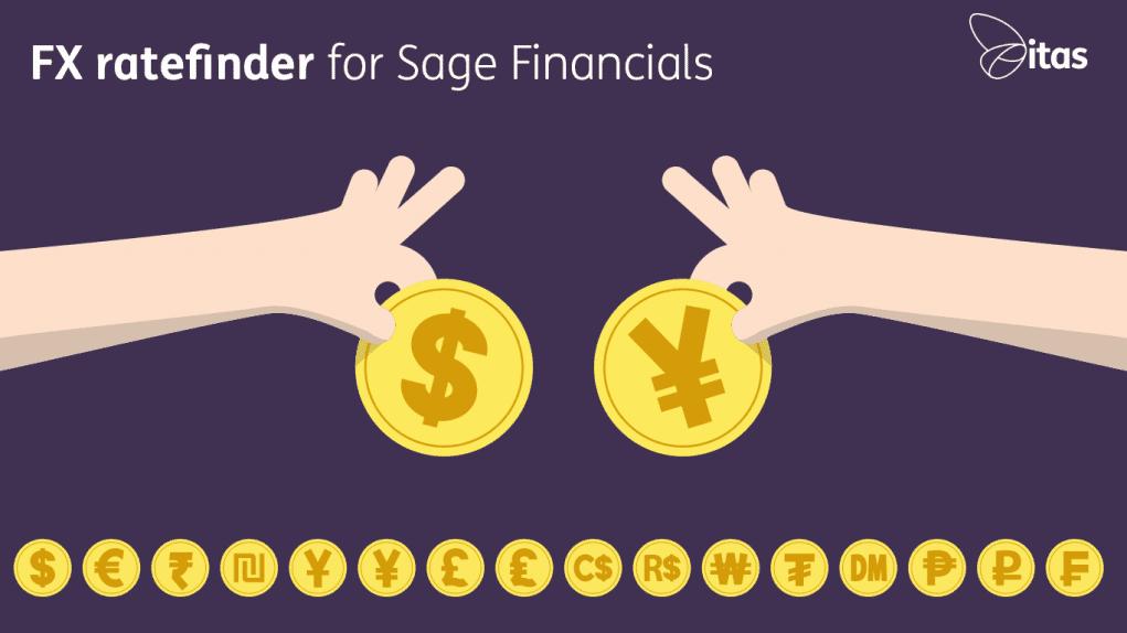 FX-ratefinder-for-Sage-Financials-2