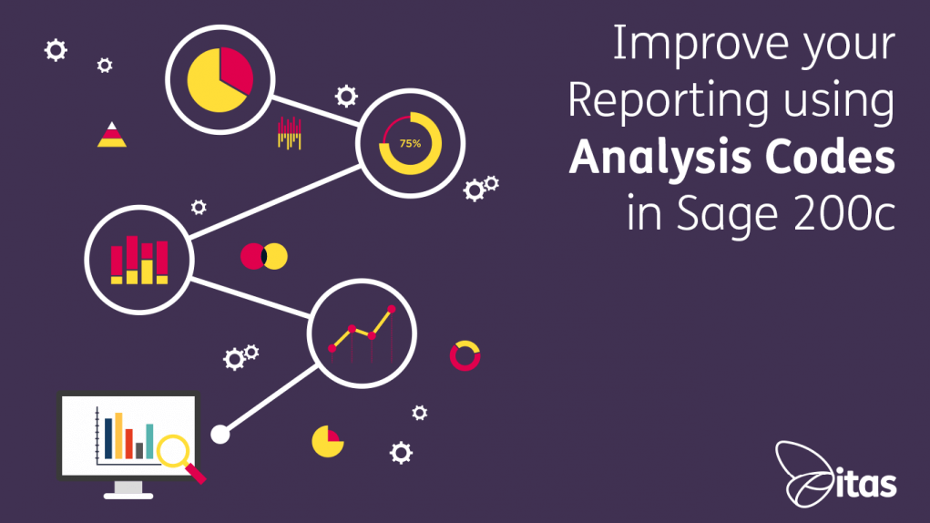Improve-your-Reporting-using-Analysis-Codes-in-Sage-200c