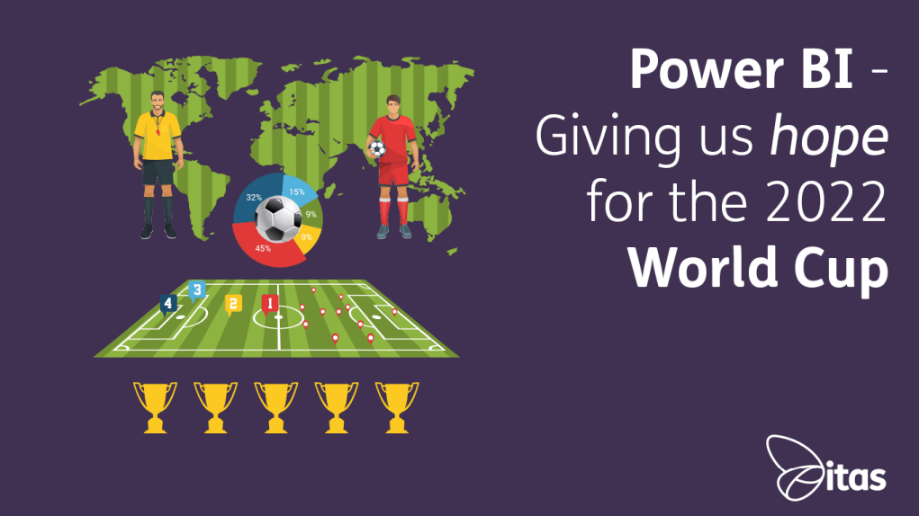 Power-BI---Giving-us-hope-for-the-2022-World-Cup