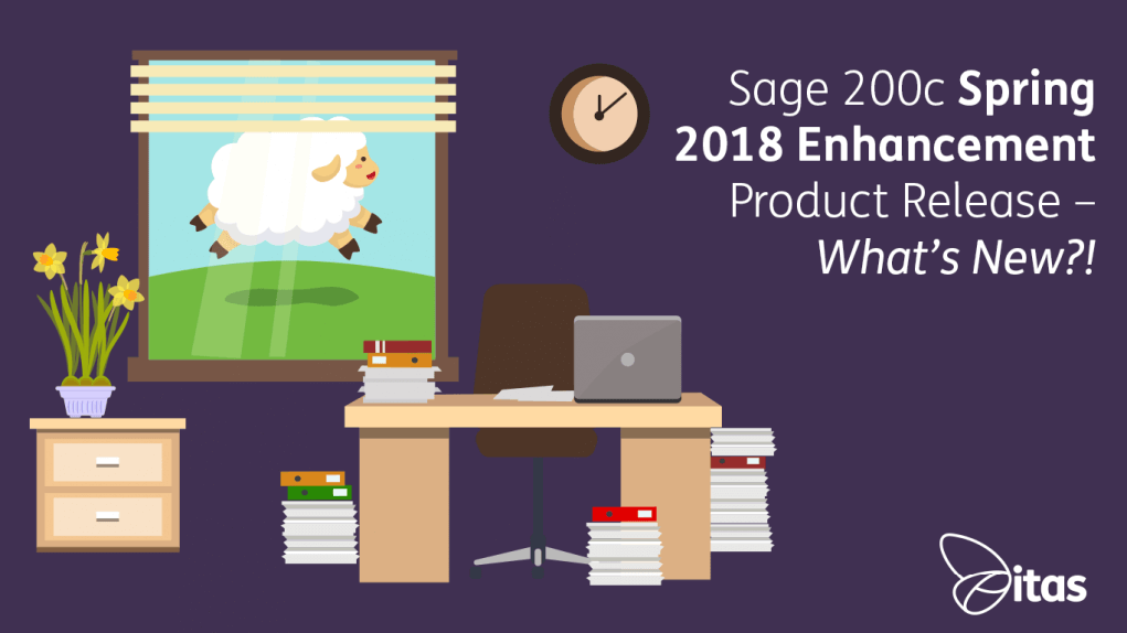 Sage-200c-Spring-2018-Enhancement-Product-Release--Whats-New