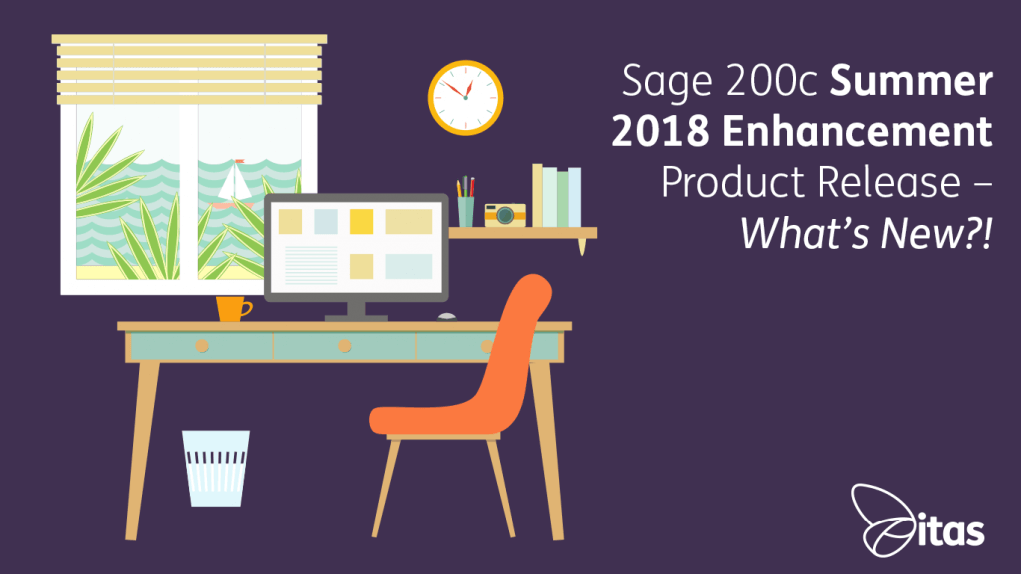 Sage-200c-Summer-2018-Enhancement-Product-Release-–-What's-New
