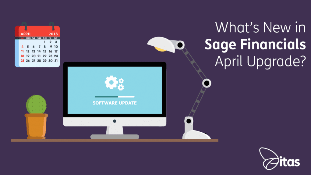 Whats-New-in-Sage-Financials-April-Upgrade