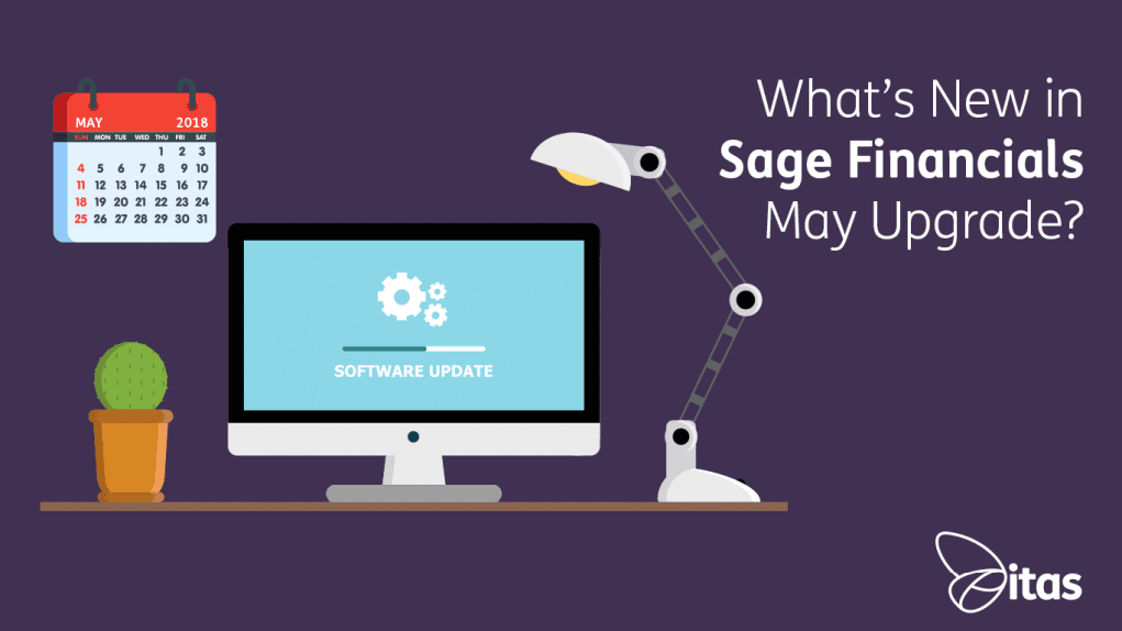Whats-New-in-Sage-Financials-May-Upgrade